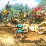 Скриншот Sengoku Basara 4 – Изображение 4