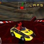 Скриншот Race Friends – Изображение 9
