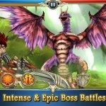 Скриншот Monster Blade – Изображение 7