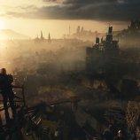 Скриншот Dying Light 2 – Изображение 8