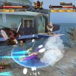 Скриншот One Piece: Grand Adventure – Изображение 7
