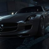 Скриншот Need for Speed: Most Wanted - A Criterion Game – Изображение 12