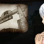Скриншот Another Code R: A Journey into Lost Memories – Изображение 16