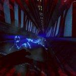 Скриншот Infinity Runner – Изображение 5