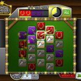 Скриншот Jackpot Match-Up - Penny's Vegas Adventure – Изображение 5