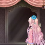 Скриншот Atelier Meruru Plus: The Apprentice of Arland – Изображение 66