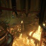 Скриншот Doom (2016) – Изображение 2