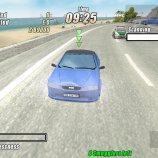 Скриншот London Racer: Police Madness – Изображение 4