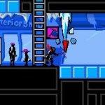 Скриншот Exit (2006) – Изображение 24