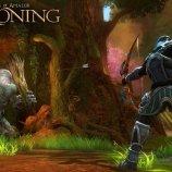 Скриншот Kingdoms of Amalur: Reckoning – Изображение 4