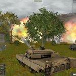 Скриншот Soldner: Secret Wars – Изображение 183