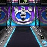 Скриншот Arcade Bowling – Изображение 3