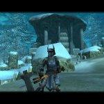 Скриншот RYL: Path of the Emperor – Изображение 67