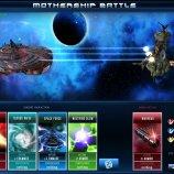 Скриншот Spaceforce Constellations – Изображение 7