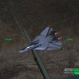Скриншот Top Gun – Изображение 4