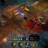 Скриншот Aarklash: Legacy – Изображение 7