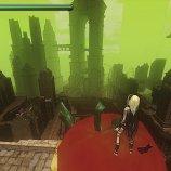 Скриншот Gravity Rush – Изображение 10