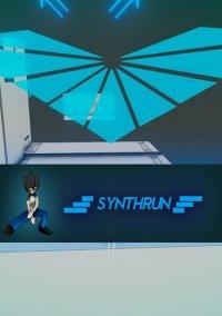 Synthrun – фото обложки игры