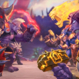 Скриншот Hearthstone: Rastakhan's Rumble – Изображение 2