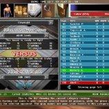 Скриншот Universal Boxing Manager – Изображение 4