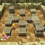 Скриншот Mario Party 9 – Изображение 10