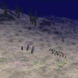 Скриншот Dominions 2: The Ascension Wars – Изображение 8