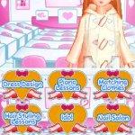 Скриншот Lovely Lisa and Friends – Изображение 14