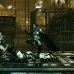 Скриншот Batman: Arkham Origins Blackgate - Deluxe Edition – Изображение 4
