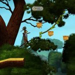 Скриншот Yogi Bear: The Video Game – Изображение 6