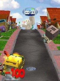 101-in-1 Megamix – фото обложки игры