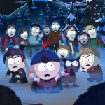 Скриншот South Park: The Stick of Truth – Изображение 32