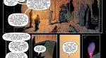 Семь злых Бэтменов, Джокеры-драконы идемоны изТемной Мультивселенной. Что такое Dark Nights: Metal. - Изображение 18