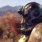 Скриншот Fallout 76 – Изображение 30