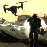 Скриншот Fallout 3: Broken Steel – Изображение 9