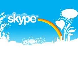 Skype не будут лицензировать