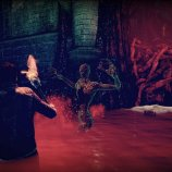 Скриншот Shadows of the Damned – Изображение 7