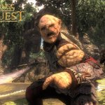 Скриншот The Lord of the Rings: Conquest - Heroes and Maps Pack – Изображение 8