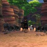 Скриншот Up: The Video Game – Изображение 1