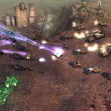 Скриншот Command & Conquer 3: Tiberium Wars – Изображение 7