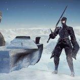 Скриншот Dark Souls II: Crown of the Ivory King – Изображение 9
