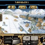 Скриншот Arctic Baron – Изображение 11