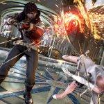 Скриншот Tekken 7 – Изображение 58