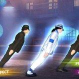 Скриншот Michael Jackson: The Experience – Изображение 4