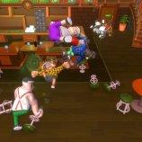Скриншот Drunk-Fu: Wasted Masters – Изображение 1