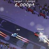 Скриншот Super Pixel Racers – Изображение 2