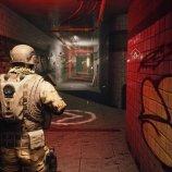Скриншот Warfront 2020 – Изображение 7