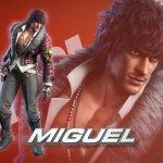 Скриншот Tekken 7 – Изображение 89