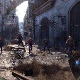 Скриншот Dying Light 2 – Изображение 1