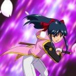Скриншот Sakura Wars 4 – Изображение 6