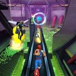 Скриншот Spider-Man Unlimited – Изображение 12